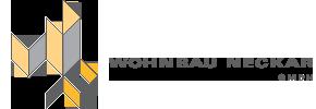 Wohnbau Neckar GmbH